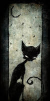 kitty 2 by ma4u4a