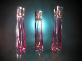 Cristaleria 2