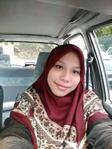 cahaya-petunjuk's Profile Picture