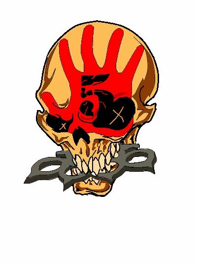 ffdp » emblems for gta 5 / grand theft auto v