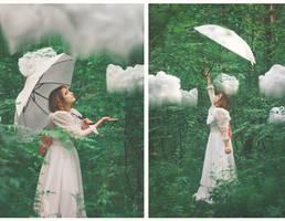it seems rain begins... by kiritani-akira