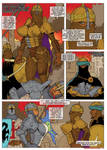 Pages-from-IronFist