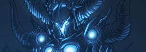 DageThe3vil's Profile Picture