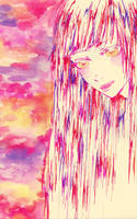 Blossom Vivid by Hanahi-chan