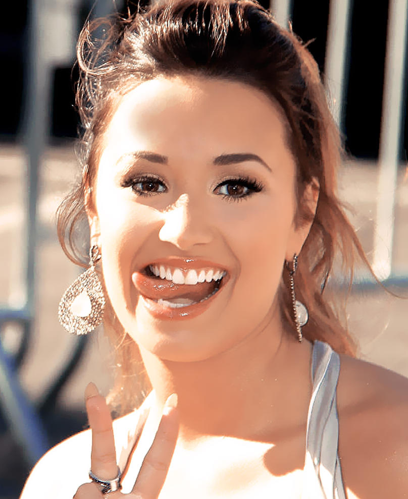 1st Name All On People Named Lucas Songs Books Gift: 1st Name: All On People Named Demetria: Songs, Books, Gift