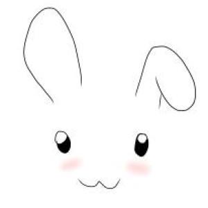 pieusagi's Profile Picture