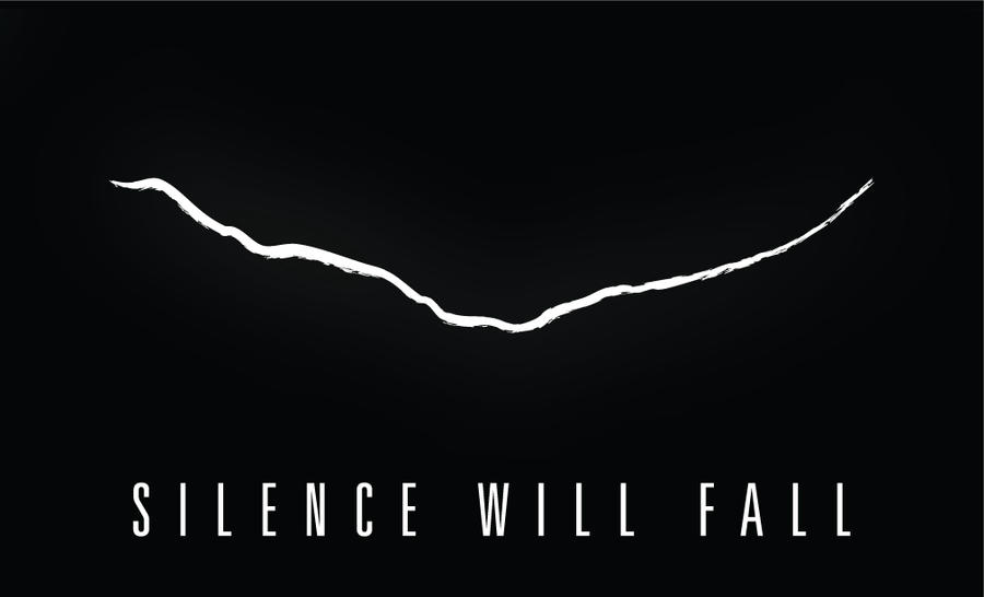 silence will fall   t shirt by mikezuniga-d36e4ac jpgDoctor Who The Silence Will Fall