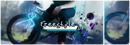 BMX Freestyle by Its-Meeee