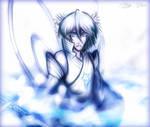 Rukia - Hakka no Togame