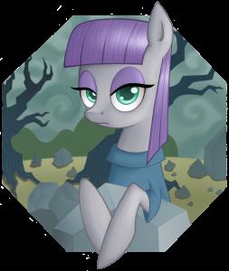 sassafrass002's Profile Picture