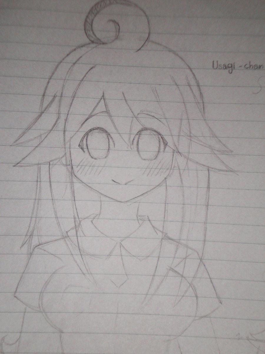 Desenhos da Tamagotchi-san :3 Usagi___01_by_tamgotchisuper-d3f4h9t