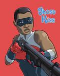 Ghost Kiss 4.00 by JakeRichmond