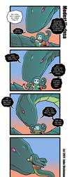 Modest Medusa 934 by JakeRichmond