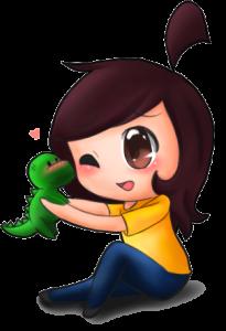 Maririnn's Profile Picture