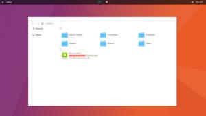 My Windows 8.1 Desktop :D