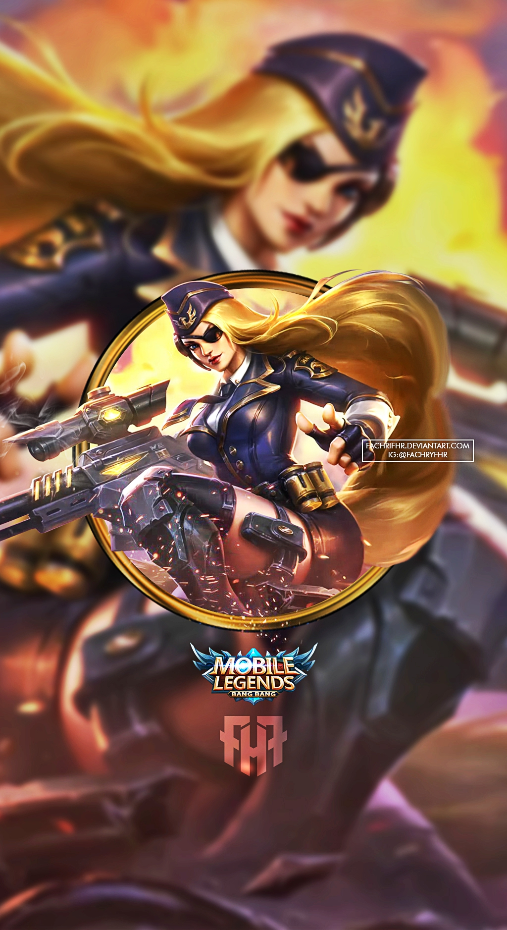 Wallpaper Phone Lesley Black Rose Admiral By Fachrifhr On Deviantart