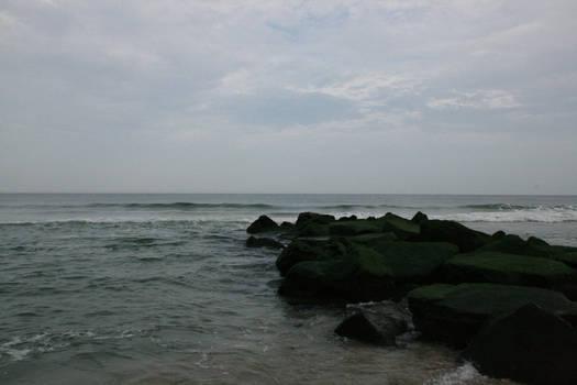 Beach Stock 01