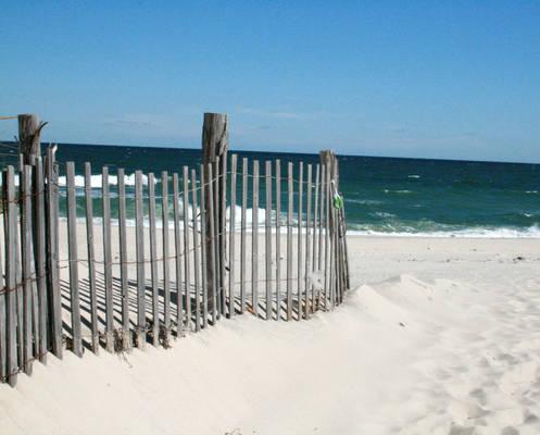 Beach Stock 02
