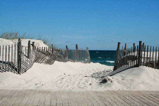 Beach Stock 04