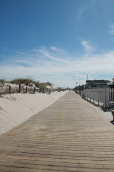 Beach Stock 05