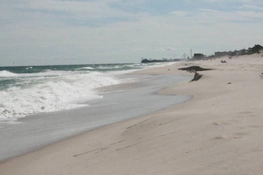 Beach Stock 07