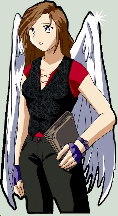 hexgirl911's Profile Picture