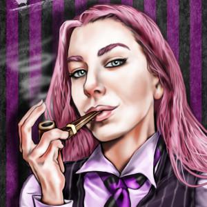 LIZA-BIGGers's Profile Picture