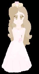 ..:Princess:.. by PriincessTara