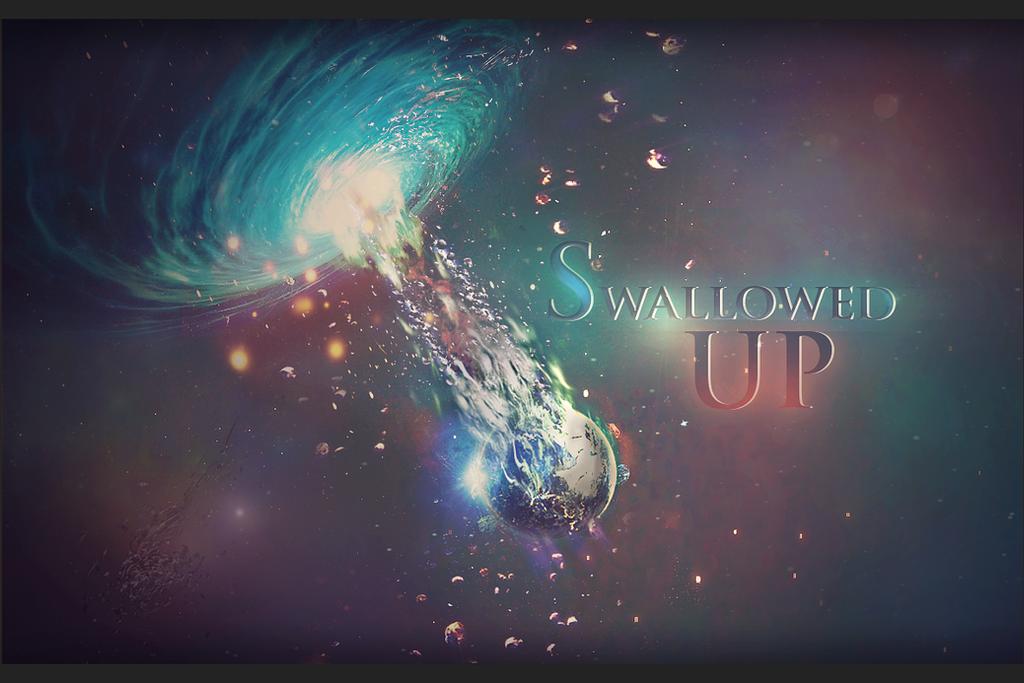 Les niveaux graphiques Universe_wallpaper_by_heywonderlea-d9rl4ir