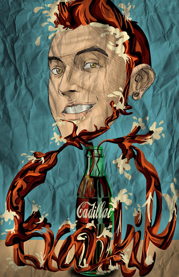 Frank-Cadillac's Profile Picture