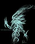 Concept: Ieakon Species by Jane2Audron