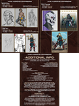 Commission Info - OPEN by Jane2Audron
