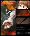 Operation Requiem: Despair