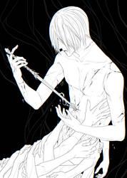 L'Assasymphonie by yuki-k