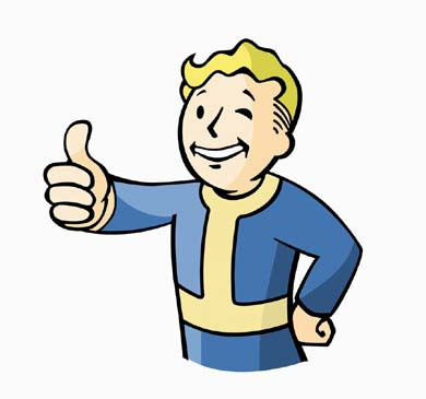 Casco Ranger de Fallout New Vegas  PIP_BOY_by_Samupipboy