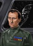 Governor Tarkin