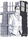 Tenth Doctor Commission