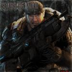Gears of War Gearhead