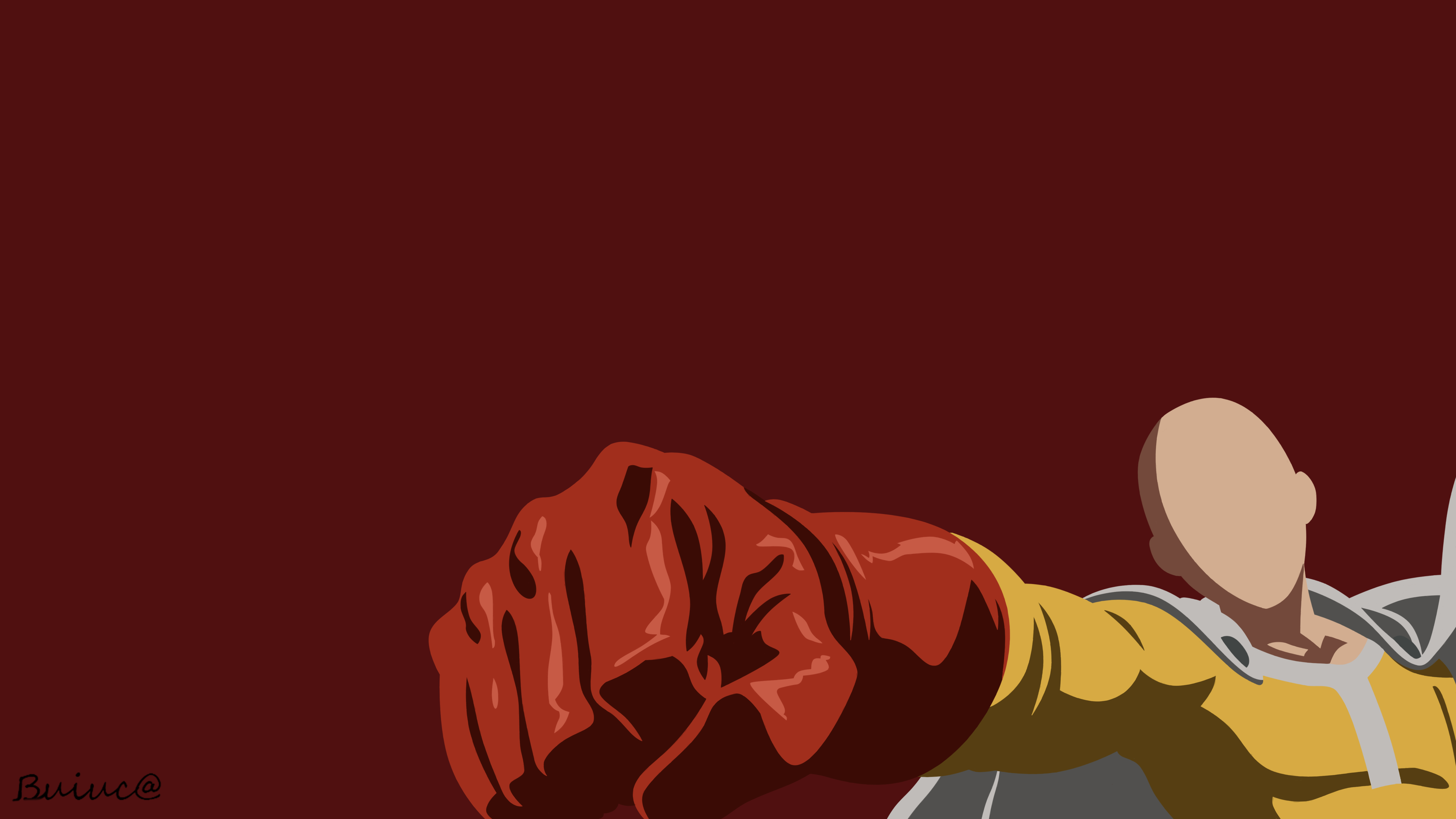 saitama  one punch man  by novemberreaper on deviantart vector first year topic second chapter vector festival