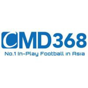 CMD368's Profile Picture