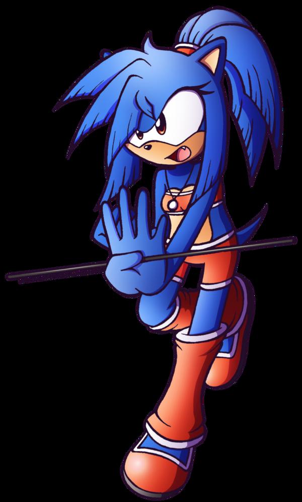 ::BID:: Hedgehog CLOSED by FOX-POP