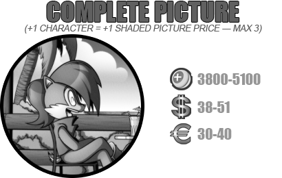 Completepicture By Martz 9o-d84agff by FOX-POP