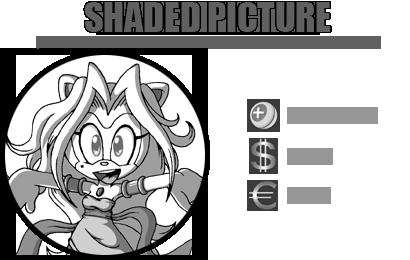 Shaded By Martz 9o-d84agfn by FOX-POP