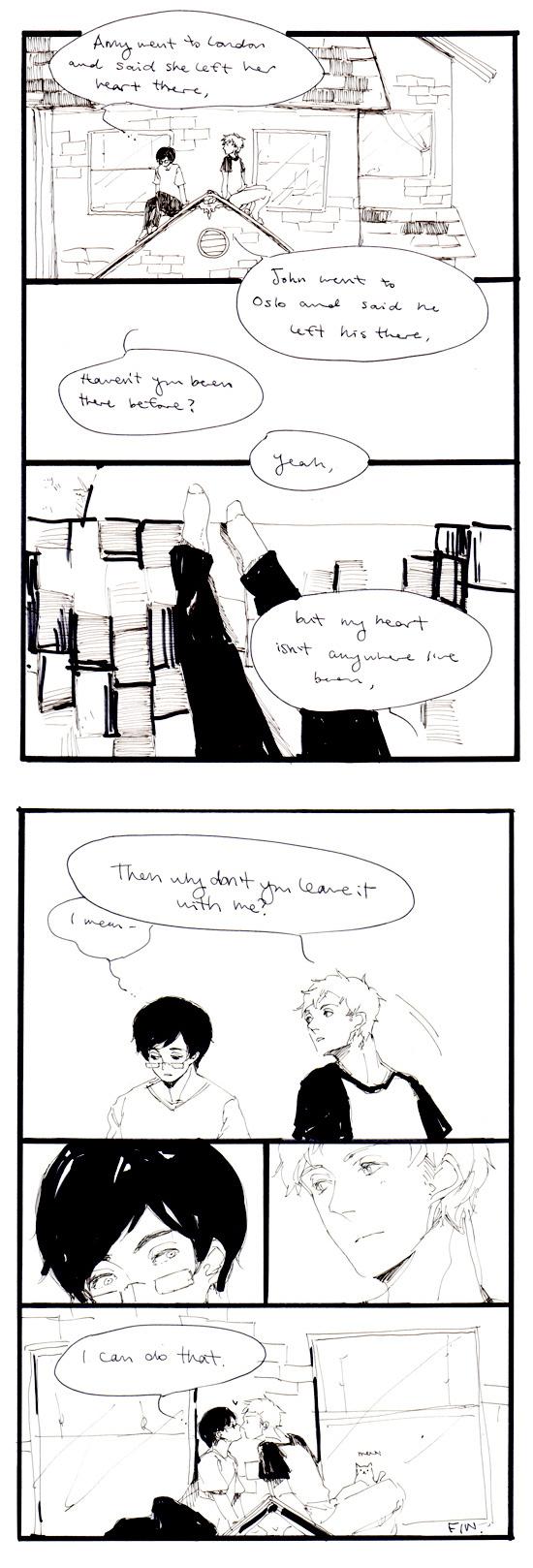 sketch comic by nnnnnnnnnnnnnnn