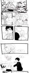 FrEs winter comic by nnnnnnnnnnnnnnn