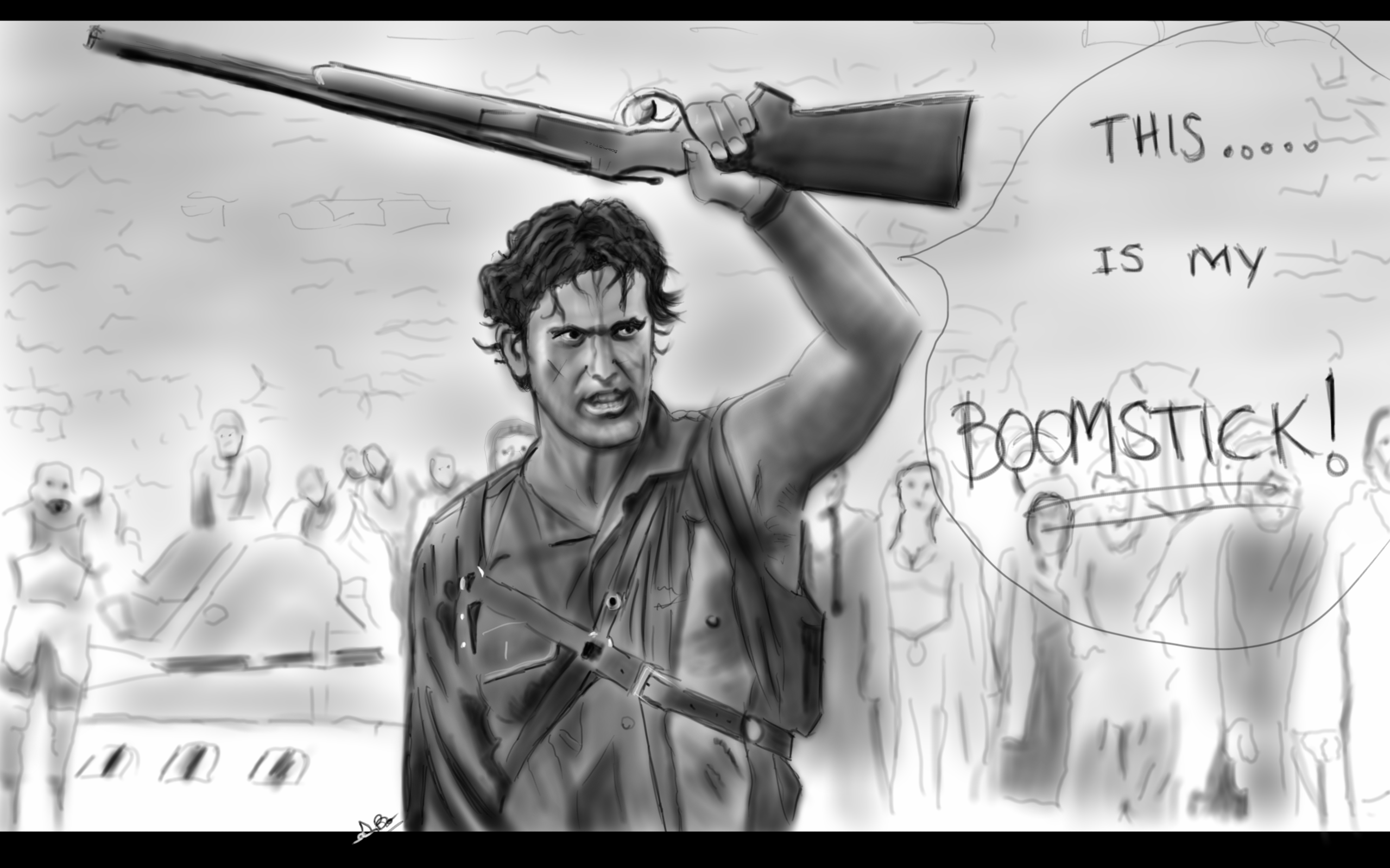 http://orig09.deviantart.net/3779/f/2015/194/a/4/sketch131162846_by_sam_buni-d9186e5.png This Is My Boomstick Wallpaper