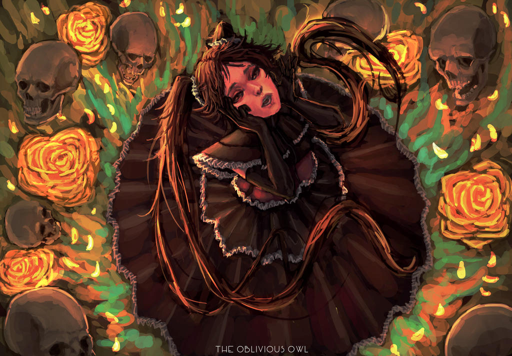 Философия в картинках - Страница 28 Witch_of_golden_roses_by_theobliviousowl_d9ropq5-fullview.jpg?token=eyJ0eXAiOiJKV1QiLCJhbGciOiJIUzI1NiJ9.eyJzdWIiOiJ1cm46YXBwOjdlMGQxODg5ODIyNjQzNzNhNWYwZDQxNWVhMGQyNmUwIiwiaXNzIjoidXJuOmFwcDo3ZTBkMTg4OTgyMjY0MzczYTVmMGQ0MTVlYTBkMjZlMCIsIm9iaiI6W1t7ImhlaWdodCI6Ijw9NzEyIiwicGF0aCI6IlwvZlwvZjM0MjdkYmYtMmNkOS00YWE4LTg4YjItYmZiZTFhOGJlZGQ4XC9kOXJvcHE1LWU3ZGNmOWYwLTI4ZGItNGE3ZS04MzQ0LTk3ZDJiNDRkM2ViNi5qcGciLCJ3aWR0aCI6Ijw9MTAyNCJ9XV0sImF1ZCI6WyJ1cm46c2VydmljZTppbWFnZS5vcGVyYXRpb25zIl19