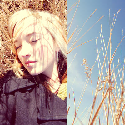 emilylynch's Profile Picture
