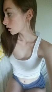 AllisonRachel's Profile Picture