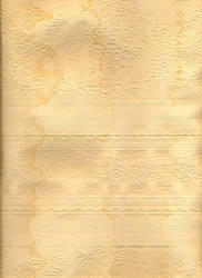 Vintage wallpaper stock back by apple-pai